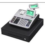 CASIO Cash Register [SE-S400] - Cash Register